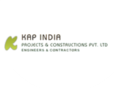 kapindia products and constructions